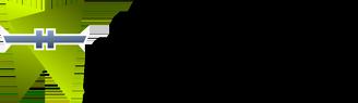 KAROLCZAK Laboratorium Ortodontyczne Logo